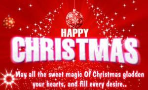 Christmas-Quotes-Santa-Claus