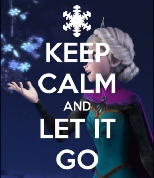 keep-calm-and-elsa-lets-it-go.jpg?crop=top&fit=clip&h=500&w=698
