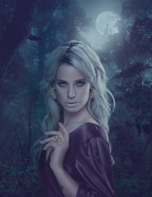 Gin Wigmore Gin Wigmore. Related Images