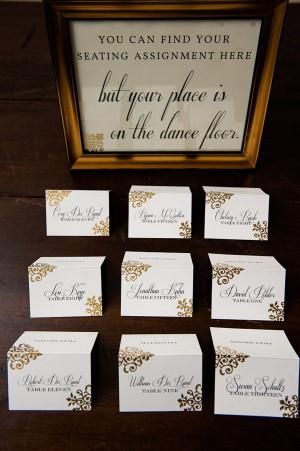... Wedding Idea, Placecard, Seats Assignments, Dance Floors, Escort Cards