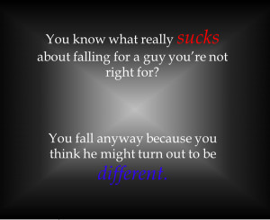 Another Cinderella Story Quote Graphic by sasukeissohot97 on ...