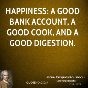 jean-jacques-rousseau-jean-jacques-rousseau-happiness-a-good-bank.jpg