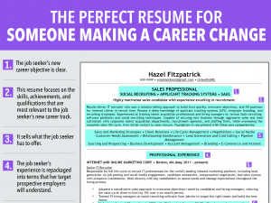 reasons-this-is-an-excellent-resume-for-someone-making-a-career ...
