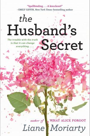 ... bad husbands bad relationship quotes bad ex husband quotes bad husband