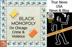 Funny Ghetto Black Quotes The black chicago ghetto