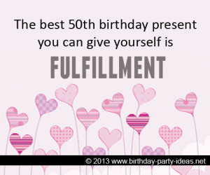 50thbirthdayquotes2.jpg