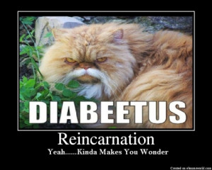 description funny reincarnation funny pregnant people funny my family ...