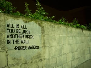 roger waters quote © Photo by jerm IX