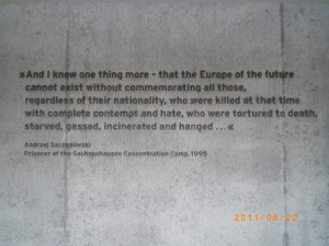 Related with Famous Holocaust Quotes From Survivors