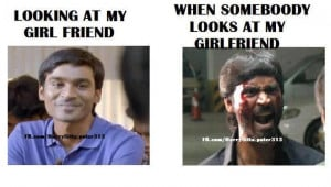 Students my reaction funny , Funny Reactions in Tamil , funny reaction ...