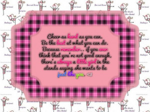 Cheerleading Family Quotes http://www.picable.com/Concepts/Fun/Just ...