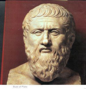 ... famous greek philosophers famous greek philosophers famous greek