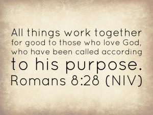 Good Bible Verses 03