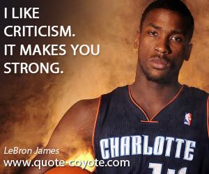 LeBron-James-motivational-quotes.jpg