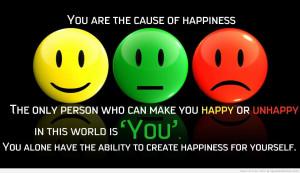 happy quotes happy quotes happy quotes happy quotes share happy