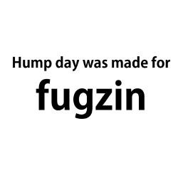 workaholics_quote_hump_day_was_made_for_fugzin.jpg?height=250&width ...