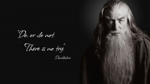 Home Browse All Dumbledore Quote