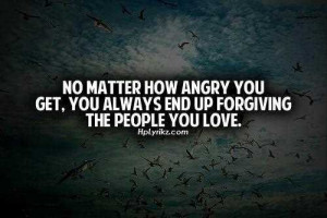 angry life quotes no matter how angry you get angry couple quotes ...
