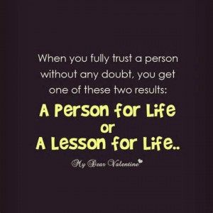 Divorce quotes, relationships, best, sayings, for life
