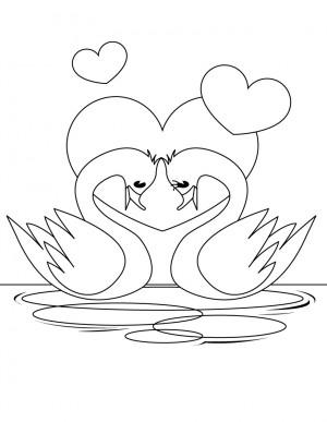 cute love coloring pages cute love coloring pages cute love
