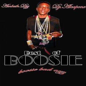 Lil Boosie Best Of Lil Boosie