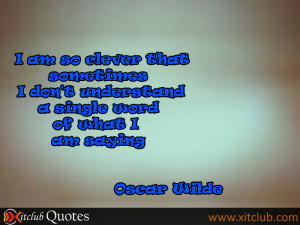 16289d1389134788-20-most-famous-quotes-oscar-wilde-most-famous-quote ...