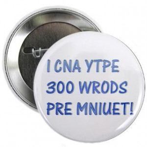 cna ytpe 300 wrods The Funny Quotes T Shirts and Gifts Store