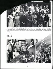 Quaker Valley High School - Quaker Quotes Yearbook (Leetsdale, PA ...