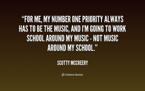 quote-Scotty-McCreery-for-me-my-number-one-priority-always-202611_1 ...