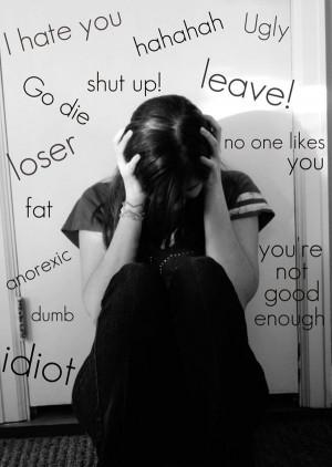 Signs-of-Verbal-and-Emotional-Abuse-1.jpg