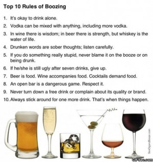 Funny-Pictures-Drinking-rules.jpg
