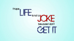 Life Quotes Pictures Background HD Wallpaper. We provides free to ...