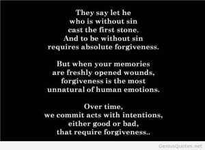 life-quotes-motivational-about-forgiveness-inspirational-46379