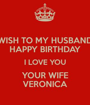 happy birthday my love husband happy birthday my love husband happy ...