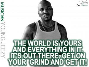 Funny Rapper Quotes Rap quotes tumblr