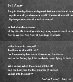 sail-away-2.jpg