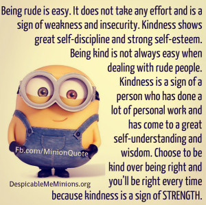 Minion-Quotes-Being-rude-is-easy.jpg