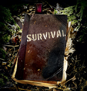 everyday survival most survival guides fail to consider some very ...