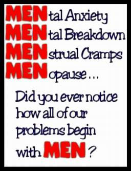 Workout Quotes Love Quotes for Men Dating Quotes
