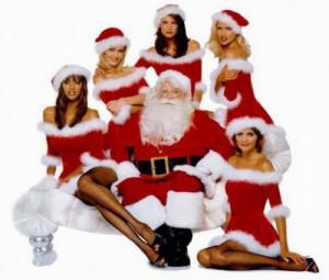 ... funny Santa Claus photos, funny Santa Claus , funny Santa Claus