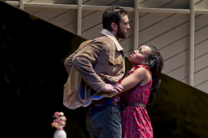Displaying 18> Images For - John Proctor The Crucible Outfit...