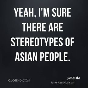 Quotes About Black Stereotypes