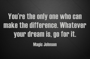 ... Magic Johnson Quotes, Magic Quotes, Famous Lawyers Quotes, Famous