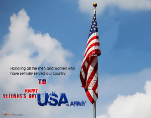 Happy Veterans Day Pictures for Facebook Veterans Day Sayings Quotes