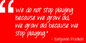 Quote_Benjamin-Franklin-on-Staying-Young_US-1.png