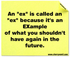 ... share to pinterest labels ex boyfriend quotes quotes about ex quotes