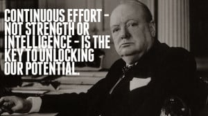 Winston-Churchill-Quotes-and-Sayings-best-deep.jpg
