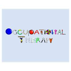 Occupational Therapy...