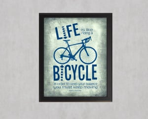 ... for funny bike quotes displaying 17 images for funny bike quotes