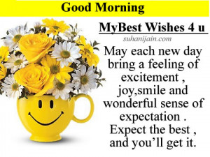 quotes,Good Morning ,friends,family, Best Wishes,have a nice day,good ...